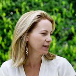 Gayle-Meyers